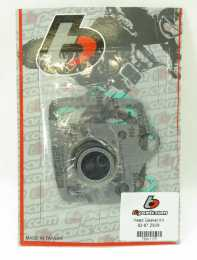 TBParts - Head Gasket Kit for Z50R 82-871