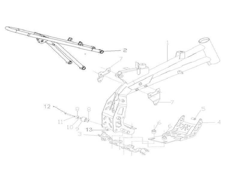 1976 Honda Cb400f Wiring Diagram 1981 Honda Cb750c Wiring