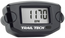 Trail Tech HOUR Meter1